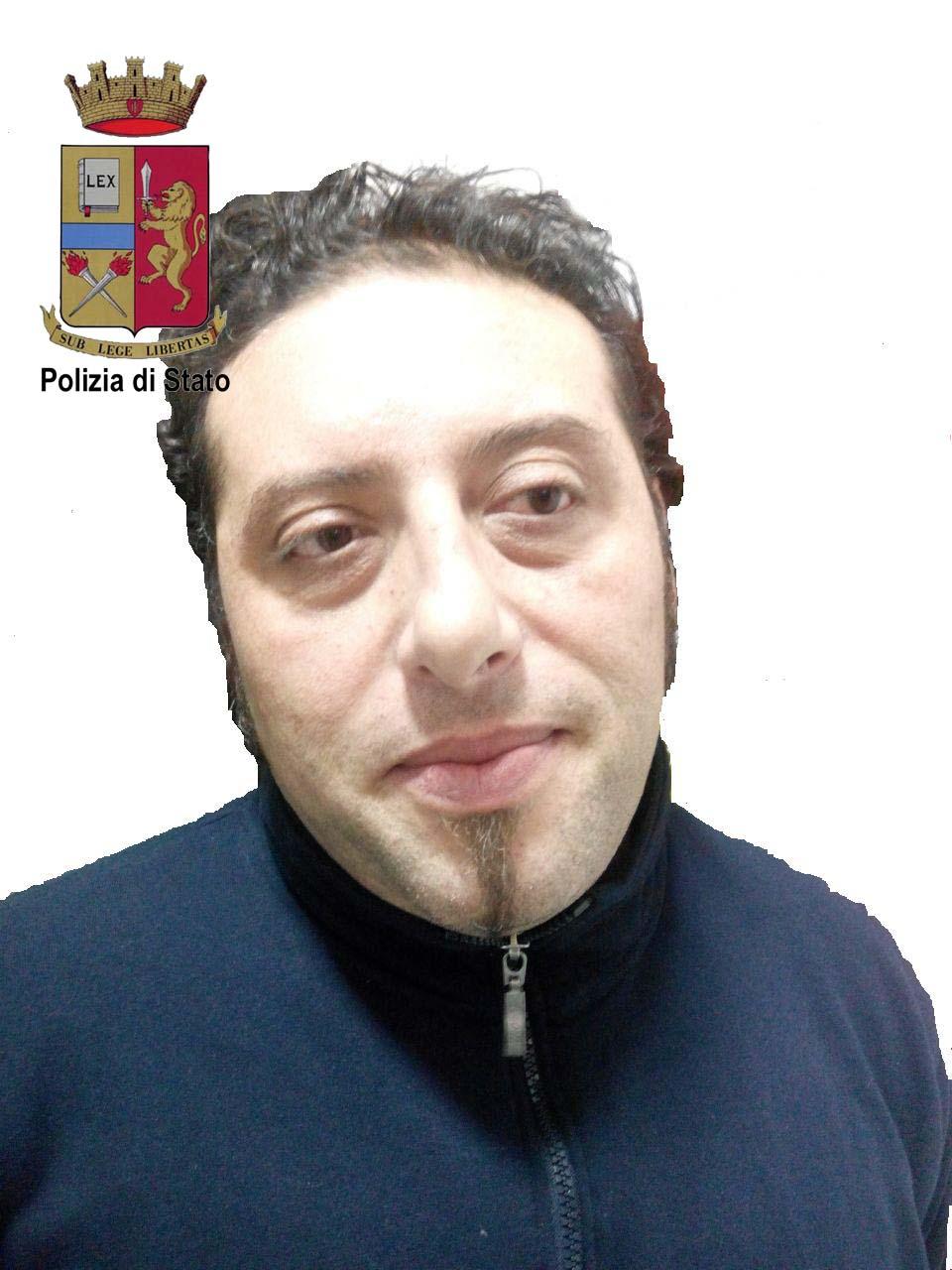 Speciale Massimo
