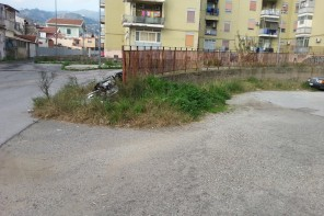 Messina. Il Milleproroghe mette a rischio i 40 milioni di euro per le periferie