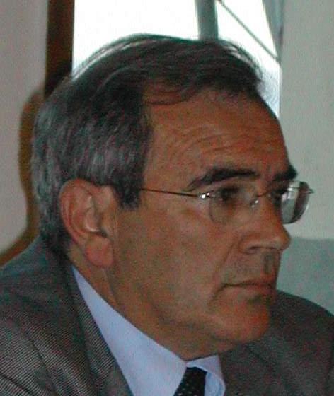 sanzarello