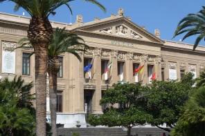 Servizio Civile al Comune di Messina. Ecco il bando rivolto ai giovani tra i 18 e i 28 anni