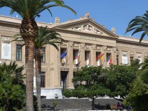 """Centristi per la Sicilia: """" Nessun programma di sviluppo, il metodo Accorinti ha fallito"""""""