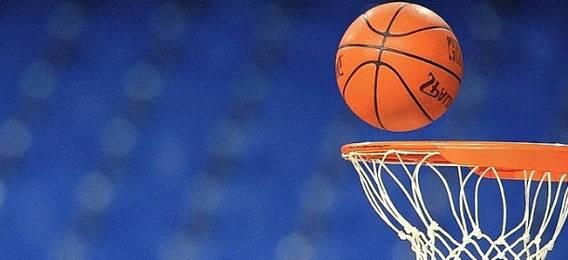 basket orlandina