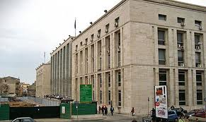 tribunale-palermo