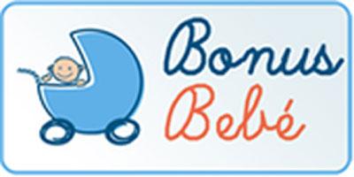 bonus bebe