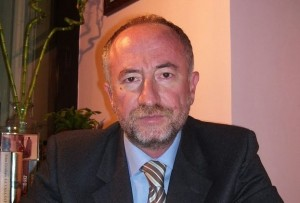 Gaetano-Sciacca