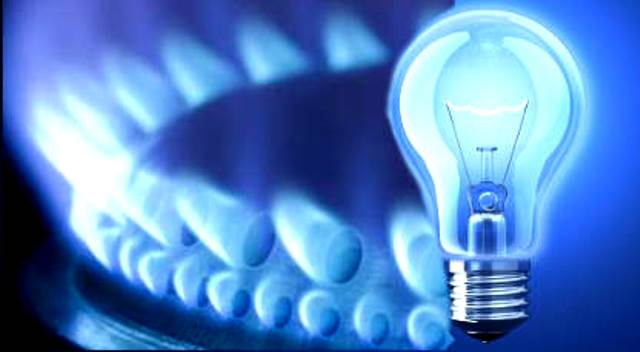 bollette luce-gas
