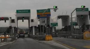 casello-villafranca