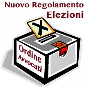 elezioni-forensi