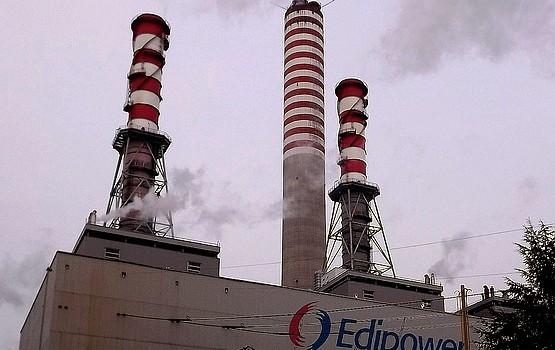EDIPOWER-555x350