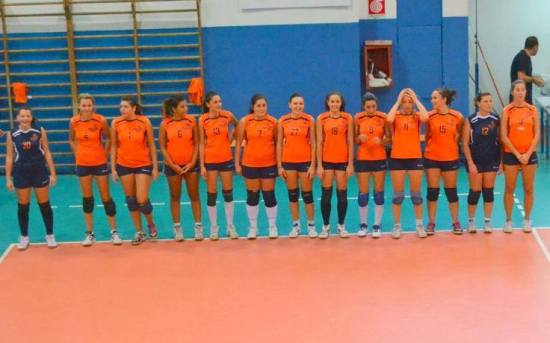Messana-Tremonti-Jonio-Volley-1-550x343