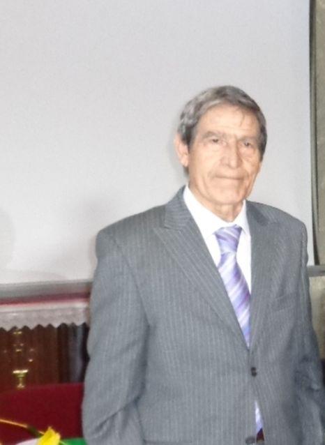 NINO BIANCA