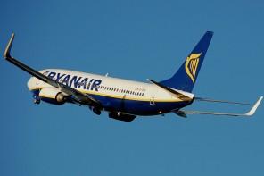 Avvocato messinese e Adiconsum vincono ricorso contro Ryanair: la compagnia low-cost dovrà pagare 850mila euro