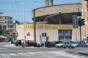 """Messina al """"Celeste"""", il dg Manfredi: """"Presenteremo il progetto tra pochi giorni"""""""