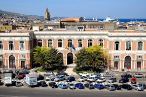 """Al via il convegno """"Messina e i suoi mari: risorse e opportunità"""""""
