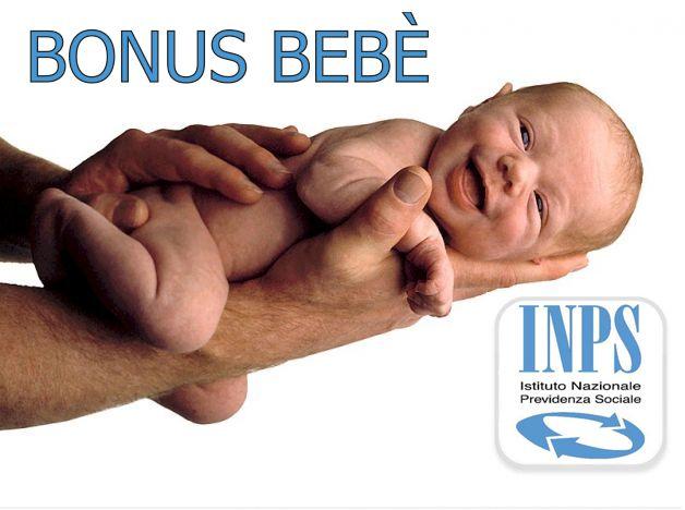 bonus-bebe-2014