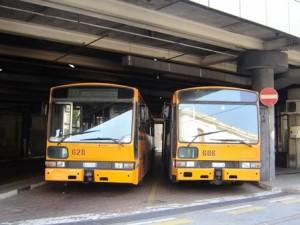 Bus Atm