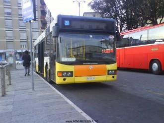 linea 79 1