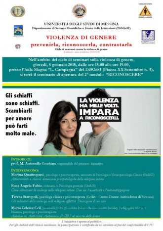 locandina violenza-page-001