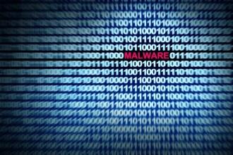 malware3