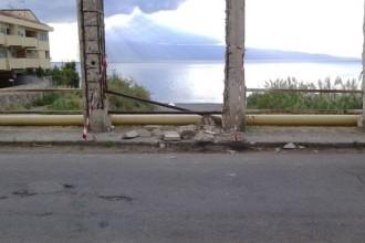 ponte mili1