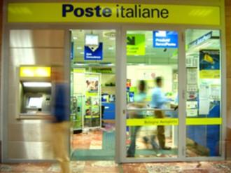 poste1