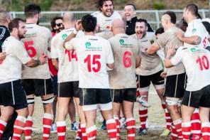 rugby-messina-catania-x-carmen-fest-730x400