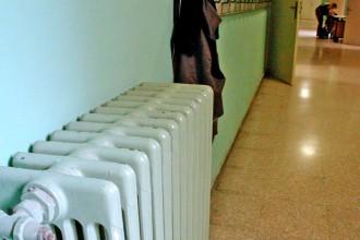 termosifino-rotti-nella-scuola 0