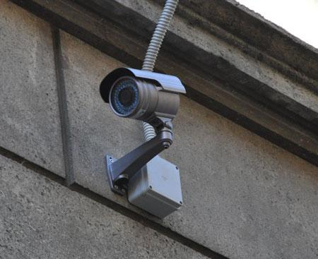 videocamera-di-sorveglianza