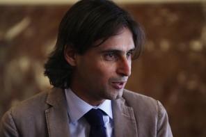Piero Adamo