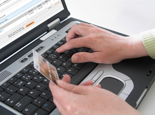 truffa-online