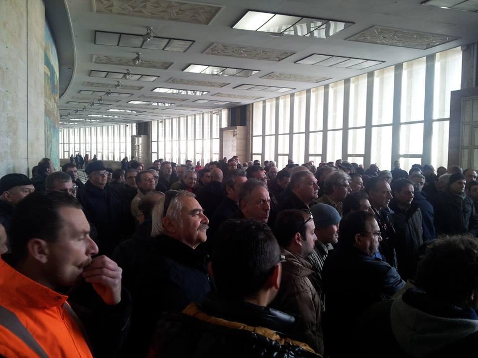 assemblea ferrovieri gen 2015