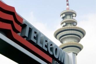 telecom sede simbolo
