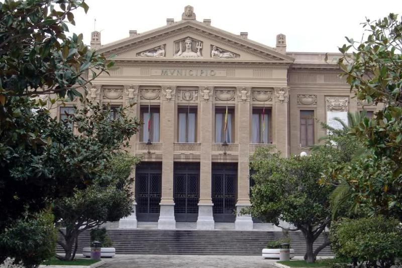 Comune-di-Messina-N01
