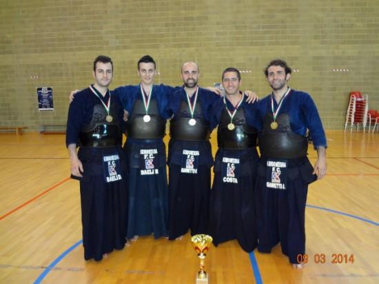 Campioni-Italiani-a-squadre-2014-550x412