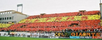 Messina-Reggina 2004-05
