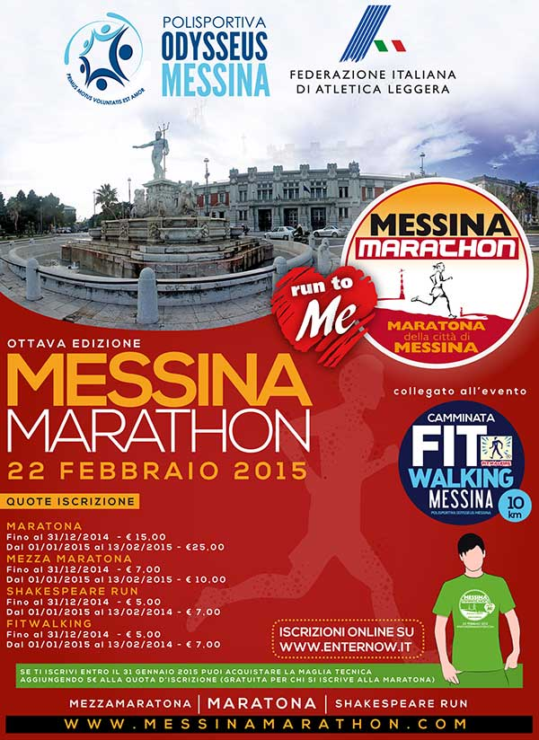 Messina20150222