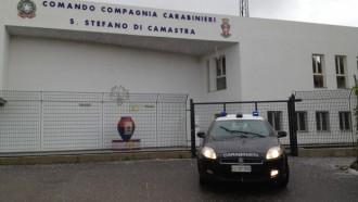 carabinieri-santo-stefano-camastra-620x350