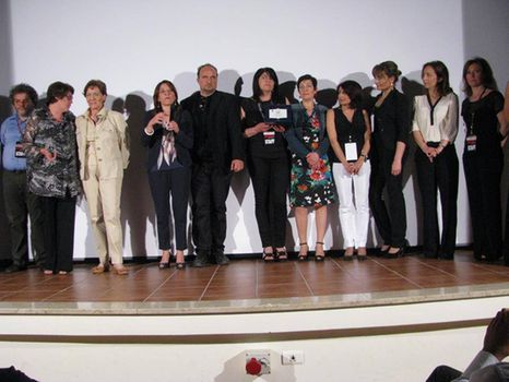 corto film festival