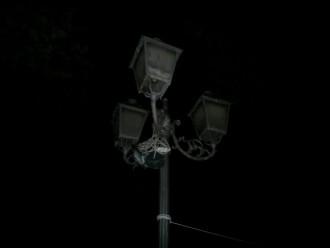lampione-spento