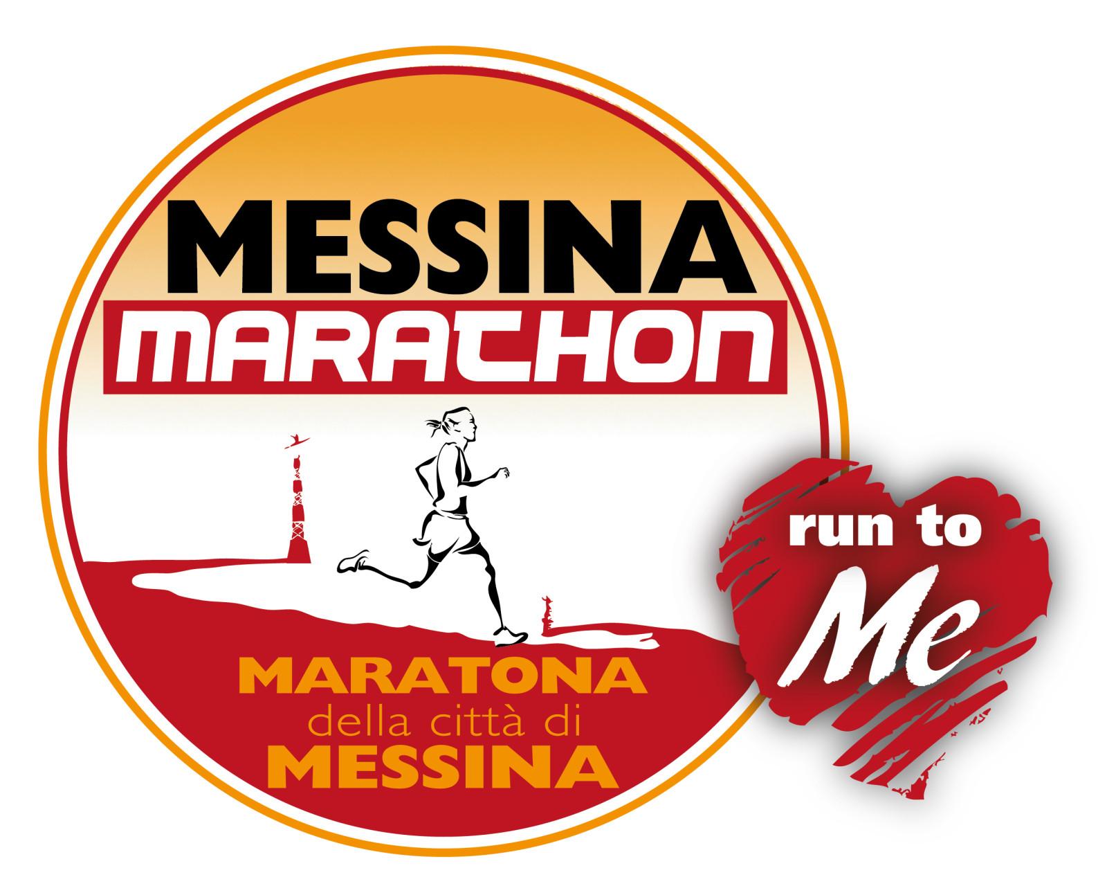 messina-marathon