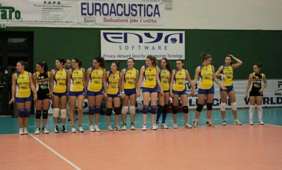messina-volley-550x333