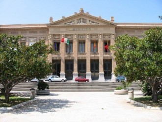 municipio messina2