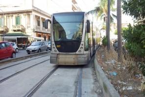 Messina. Dismissione del tram, Laimo: «Si interpellino le circoscrizioni»