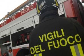 Esplosione in una fabbrica di fuochi d'artificio a Barcellona Pozzo di Gotto: morti e feriti