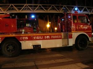 vigili-del-fuoco notte1