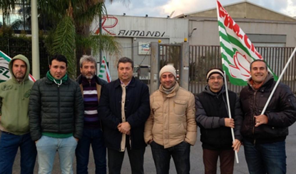Lavoratori-Fratelli-Raimondi-