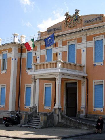 ME-Ospedale-Piemonte-Messina3