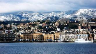 Messina-neve-09-12-2012-10