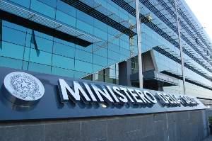 Ministero-della-Salute-Eur