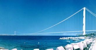ponte stretto messina 2